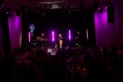 Konzert Lisa Pac